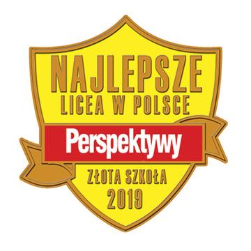 2019-zlote-liceum-perspektywy.jpeg